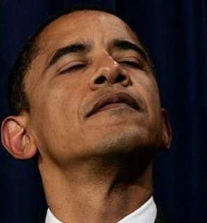"Peggy Noonan: ""…nobody loves Obama"""