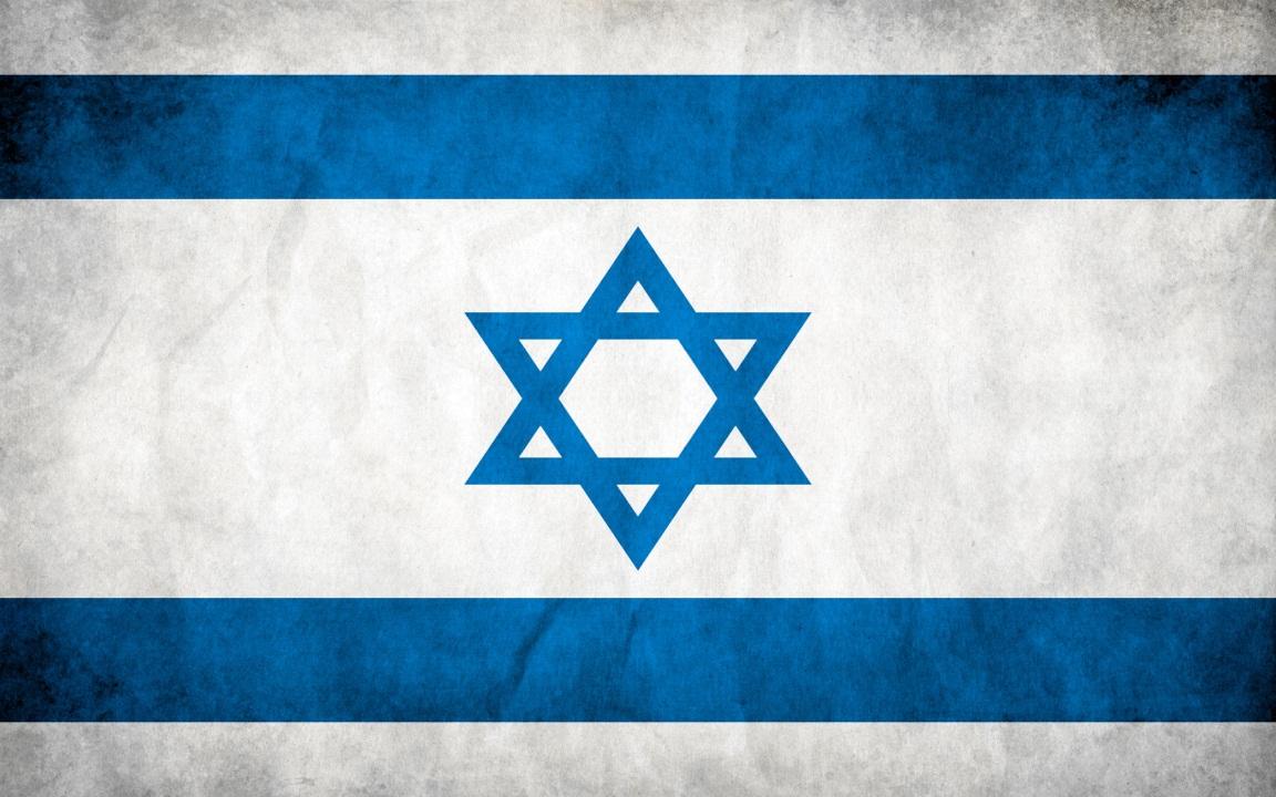 Muslims Have No Legitimate Religious Claim on Jerusalem