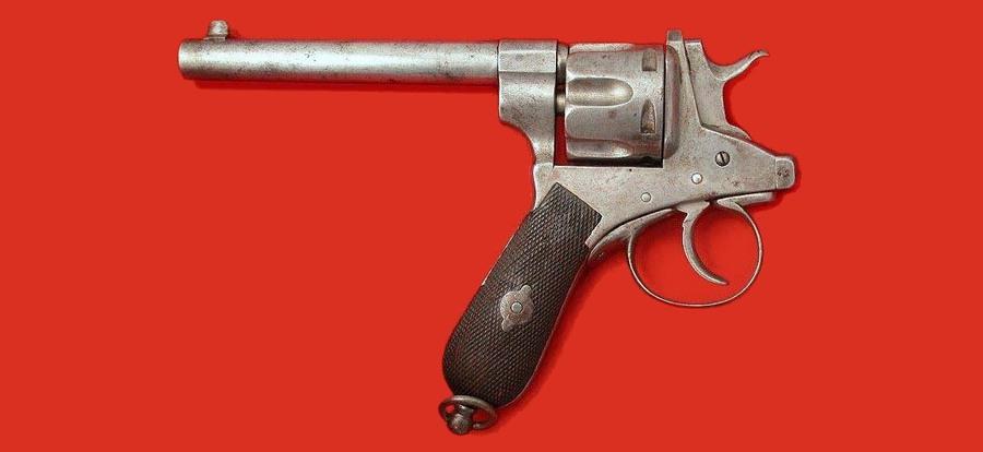 Here is the Single Dumbest Anti-Gun Article Evah!