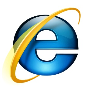 We May Have Found The Internet Explorer Bug Affecting Our Readers