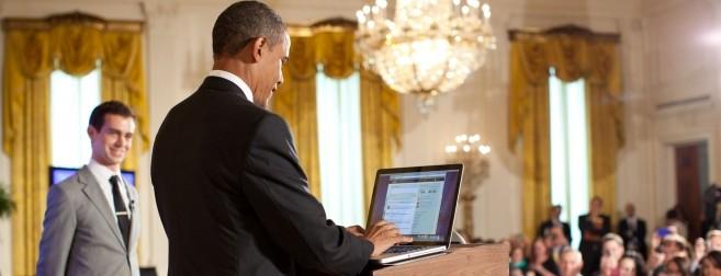 Obamanomics: The Moderate Class
