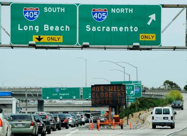 California's New Cigarette Tax Plan Would Embolden Dangerous Criminals