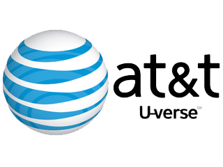 Review: AT&T U-Verse Business Class DSL