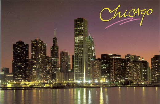 Chicago Warzone Update: 5 Dead, 23 Wounded