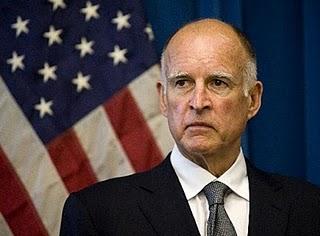 """California's """"Amazon Tax"""" fails – unexpectedly!"""