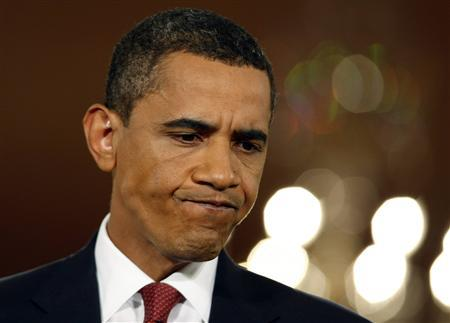 How a Lowly Blogger Can Teach Obama to Create 15 Million Jobs