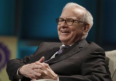 Warren Buffet has donated $1.2 billion to pro-abortion groups