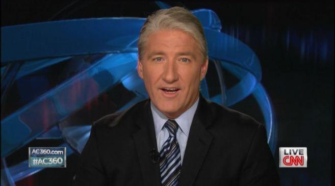 CNN's John King hammers Hoffa on son-of-a-bitches speech