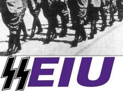 Union organizer or community agitator?