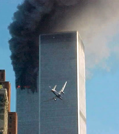9/11 Still Infuriates Most, But Some Want to Forget–NEVER Forget