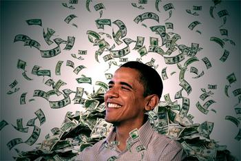 Tax Preparers Getting Tax Dollars to Sign You Up for Obamacare?