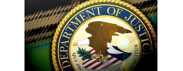 Obama's Justice Department seeks legal license to lie
