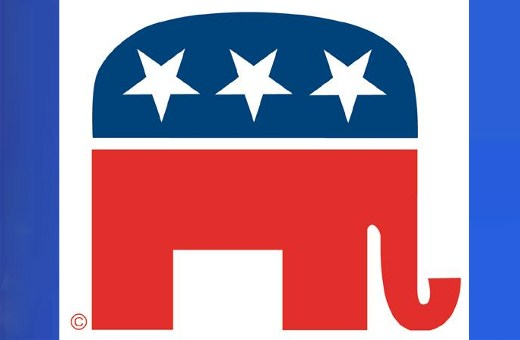 Solyndra Republicans, Why the GOP Cannot be Trusted