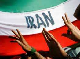 IAEA Reports Iran Actively Working to Develop Nuclear Weapons