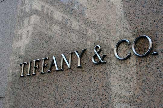 Tiffany-Twisted