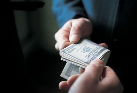 Obama: Crony Capitalist-in-chief