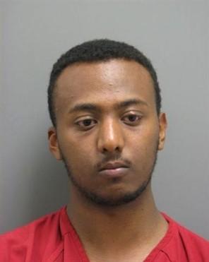 Motive Of Pro-Jihad Pentagon Shooter Very Clear