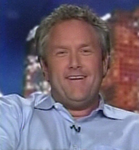 Fox News Coverage: New Movie, 'Hating Breitbart' Coming Soon Near You