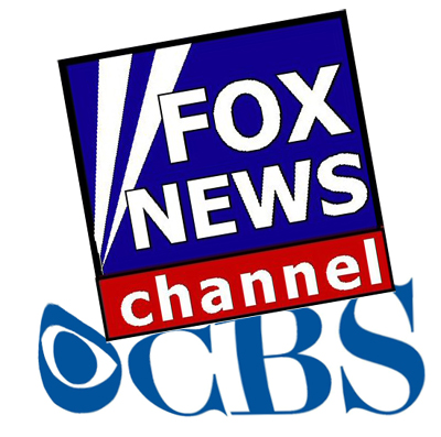 CBS This Morning Losing to Fox And Friends?
