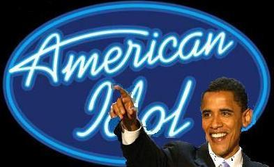 "WaPo says Obama's massive primary fail is ""racism"""