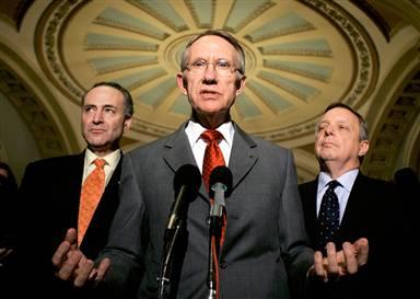 "Here come the ""Milker Bills"""