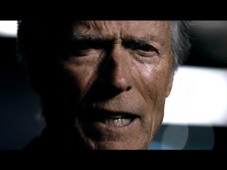 Clint Eastwood 'Half-time in America' ad invites criticism