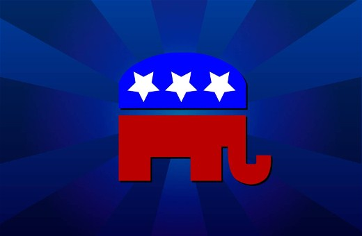 The GOP Presidential Message