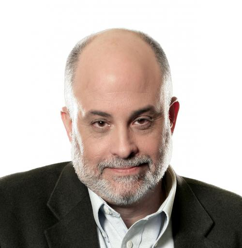 Mark Levin Show Yanked In Toledo By Ron Paul-Supporting Program Director