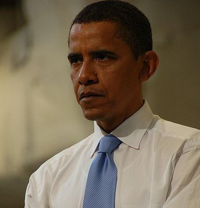 Did Obama really cave to the Catholic Church? (UPDATED)