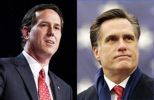 "Romney campaign has ""Oops!"" in Oklahoma."