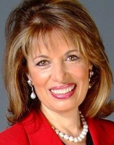 Rep. Jackie Speier Slams Susan G. Komen On The House Floor