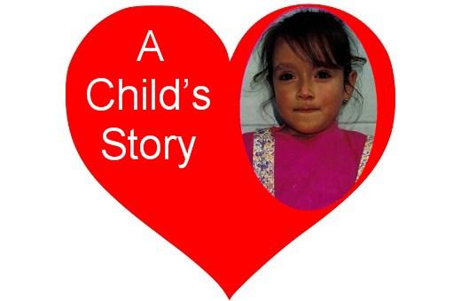 A Child's Story
