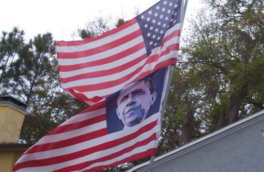 Florida Democrat gives GOP a gift