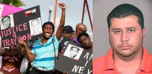 """""""Justice for Trayvon Martin must be rooted in truth"""""""