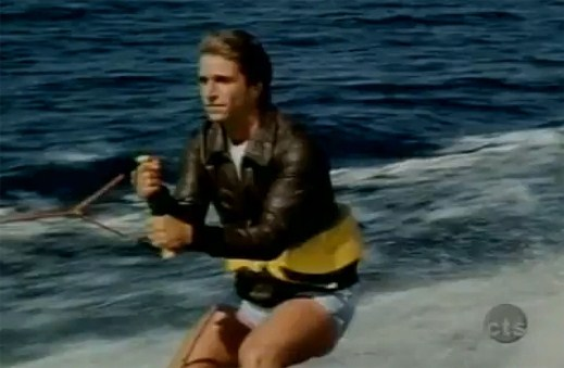 Obama Super-Pac Video Ad Jumps The Shark