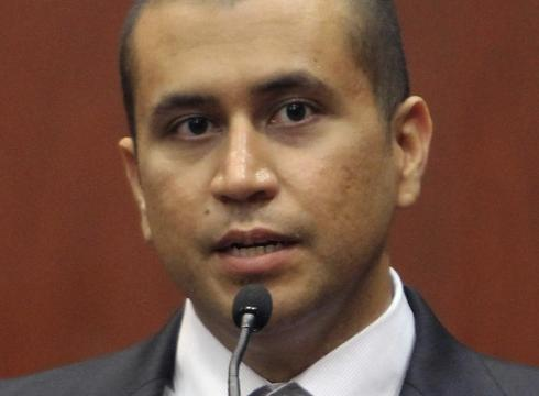 """""""A more nuanced portrait of Zimmerman has emerged"""""""