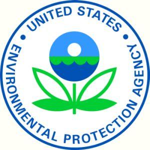 EPA Overreach: Did Order To Investigate All Communications With Al Armendariz Come From Washington?