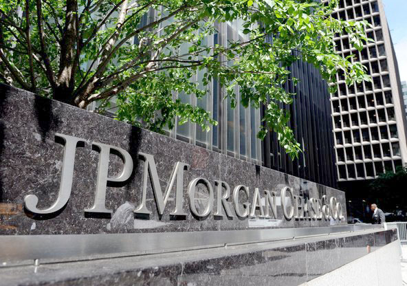 J.P. Morgan Chase $2 Billion Loss Raises Fears of Government Actions
