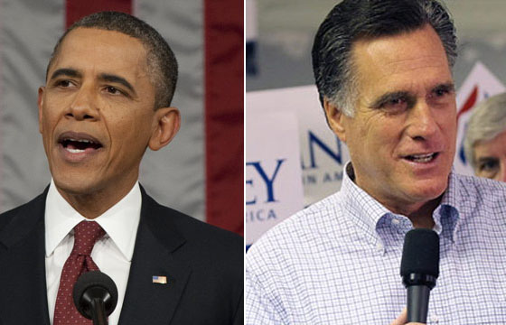 FAIL: Obama Ad Attacks Romney for Bain Bought Company That Laid People Off… But Romney DIDN'T Work There Then!