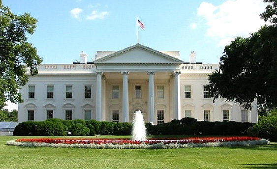 Abortion-Supporting Obama Makes Pregnant WH Visitors Register Unborn Baby as Separate Visitor