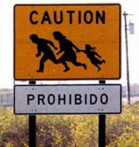 Supreme Court guts AZ immigration law but preserves ID check provision