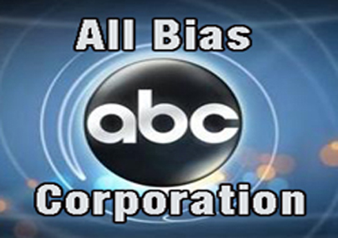 Colorado County Officials: ABC Took Colorado Fires/Terrorism Comments Out of Context