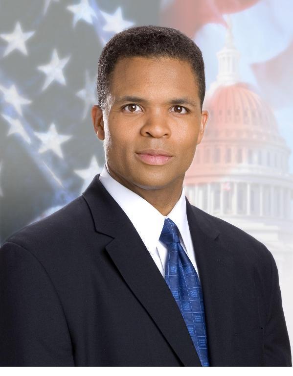 NBC Claims Rep. Jesse Jackson Jr. Is A Depressed Drunk