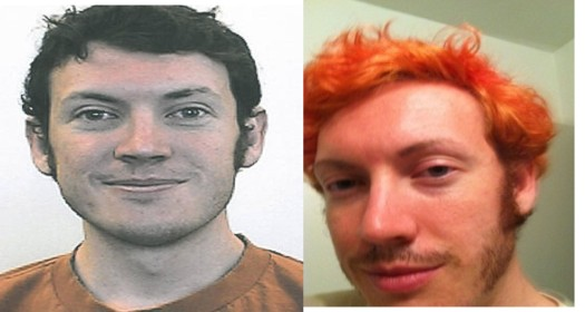 Second Amendment Supporters Guilty of Murder in Colorado?