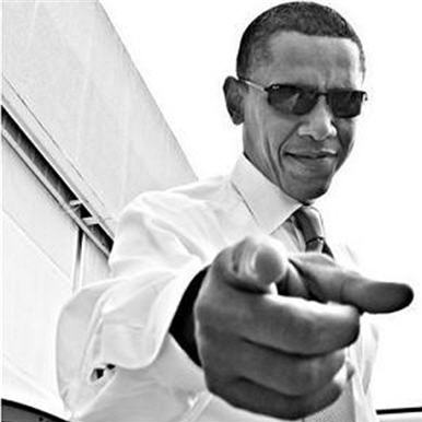 What President Obama really thinks about successful working Americans