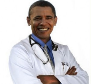 After Slamming Palin, NY Times Excited for Up Coming Obama Death Panels