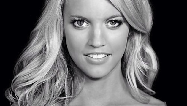 """If You're Not Watching HBO's """"Hard Knocks"""" You're Missing The Lauren Tannehill Show"""