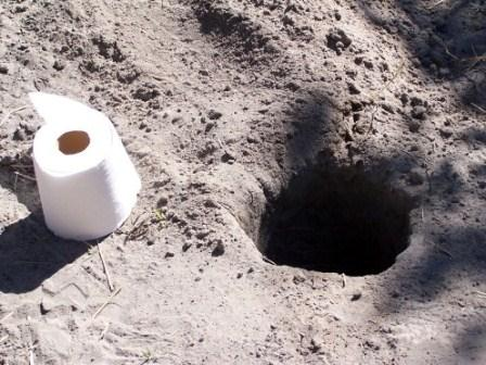 Bill Gates To Remake Toilets, Hopes To Avoid Brown Screen Of Death