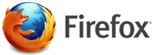 Sorry Firefox Users We Weren't Excluding You On Purpose