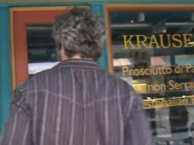 Business Owner Wants Her Deli Removed from Obama Campaign Ad